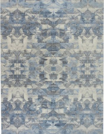 Deco Design carpet N11579