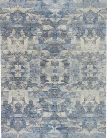 裝飾設計地毯N11579