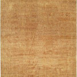 S10 Tibetan Rug N10943