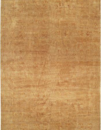 S10 tibetischen Teppich N10943