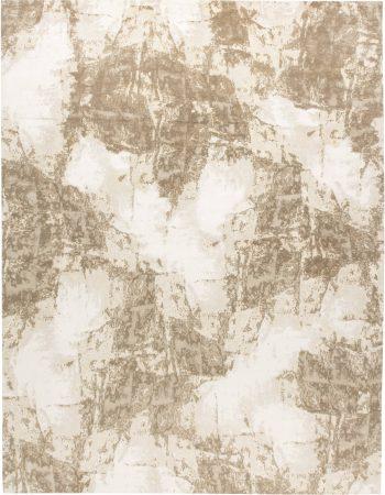Sandstorm Rug N11659