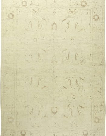 Hair on hide Contemporary Rug N12108