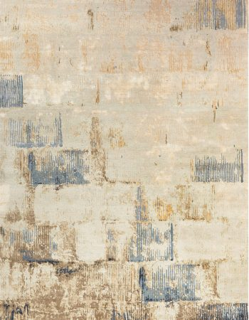 Wall-Sky Dreamy Rug N10842