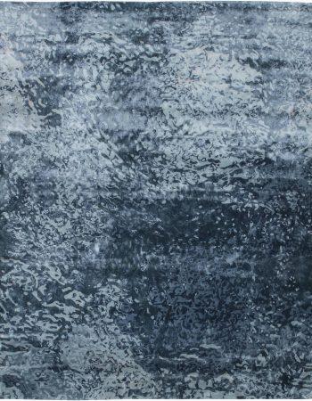 Tapis de conception d'eau I N11608