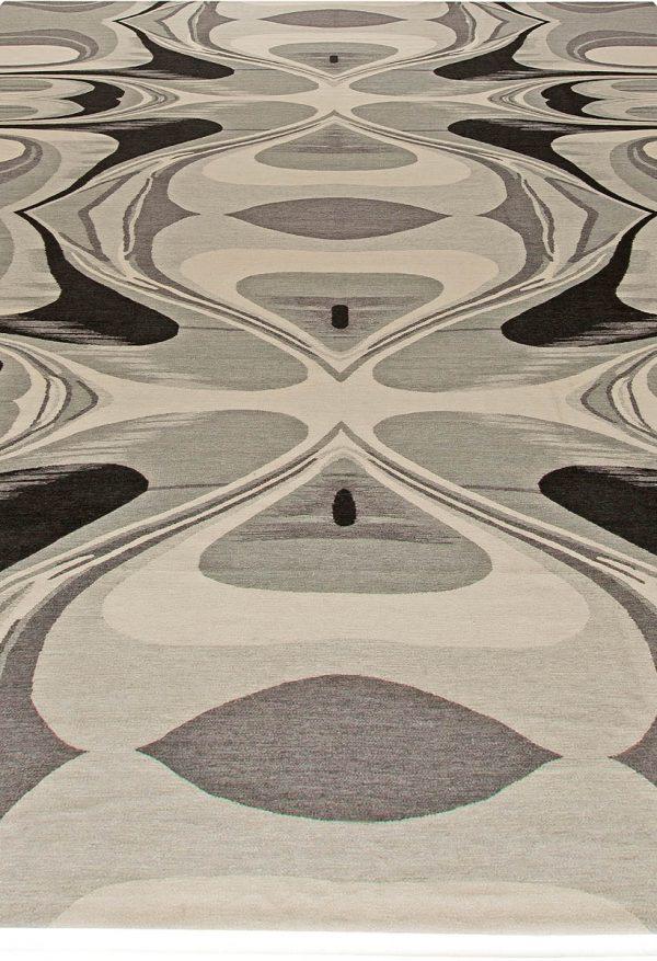 Cyclone Flat Weave Carpet N10897