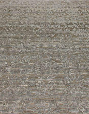 Große Custom Designed Teppich N11034
