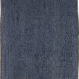 Flat Weave Rug N11097