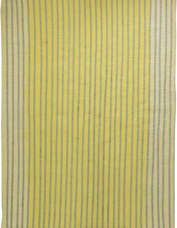 Contemporary  Reversible  Rug N11645