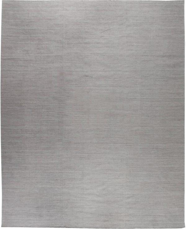 Tapete de tecelagem Kilim Flat. N11691
