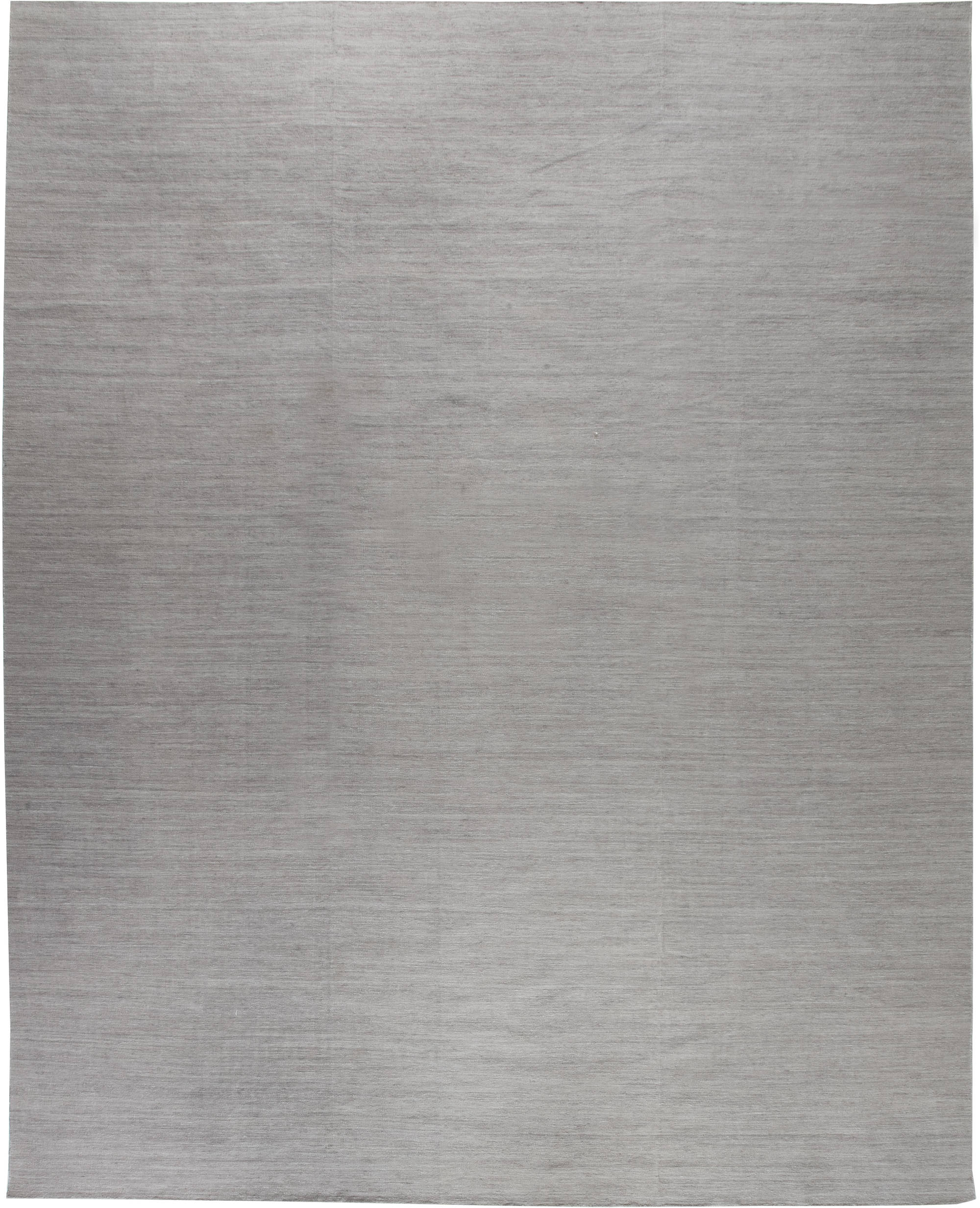 Kilim Flat weave Rug. N11691