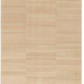 Flat Weave Kilim Runner N11670