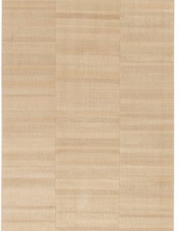 Kilim Flat Weave  Runner N11669