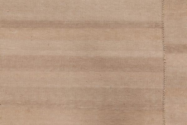 Kilim Flat Weave Runner N11671