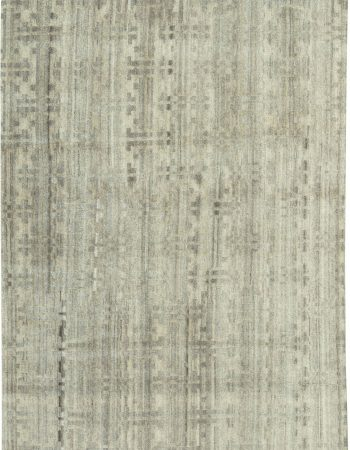 Terra Rug in Natural Wool N11228