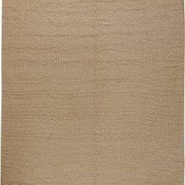 Modern Flat Weave Rug N11176