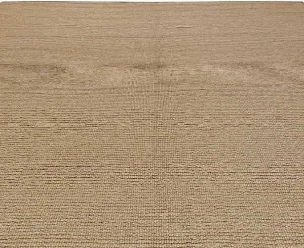 Plano Weave Modern Rug N11176