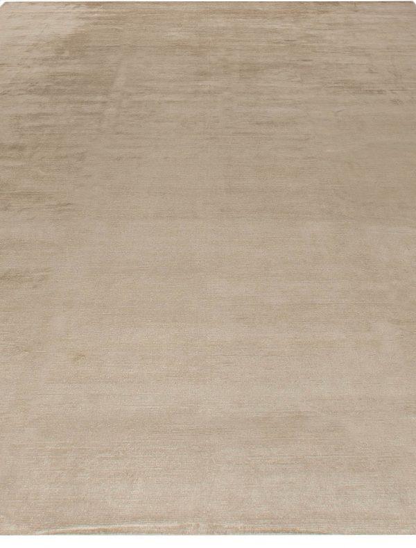 Maxi-Schurwolle und Silk Cut Pile N10890