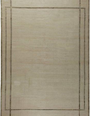 Deco Design Tibetan Rug N11191