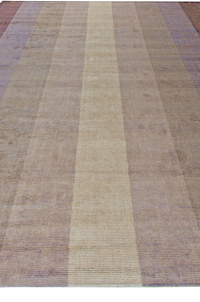 Valeno Grid N10879
