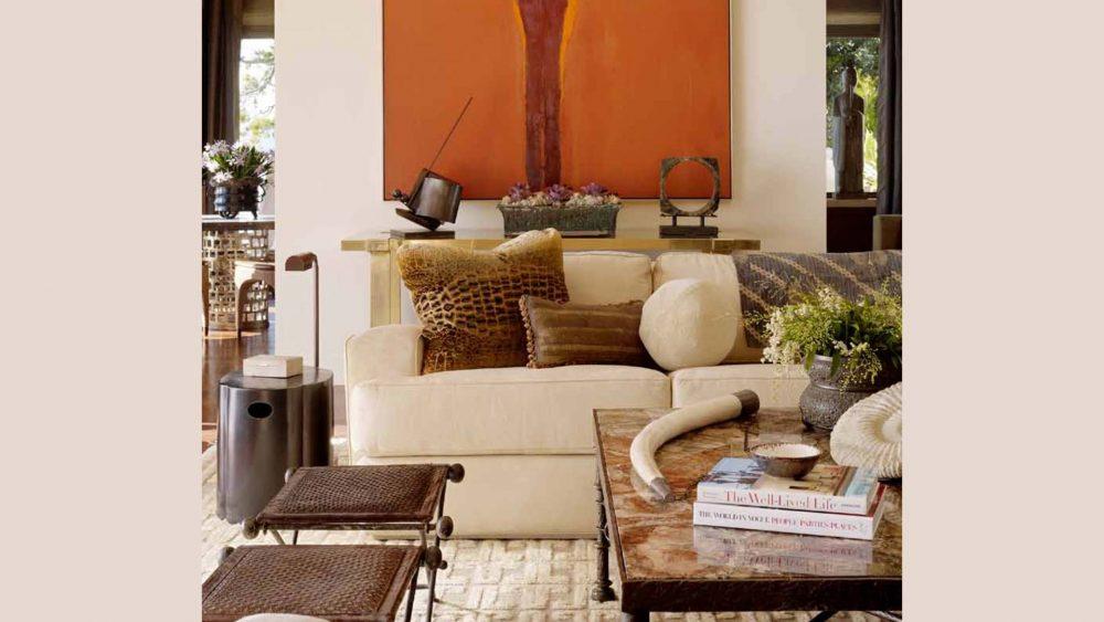 Interior Design by DLB Rug R100026