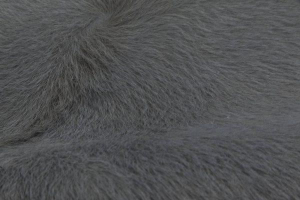 Hair-on-hide Contemporary  Rug N11649