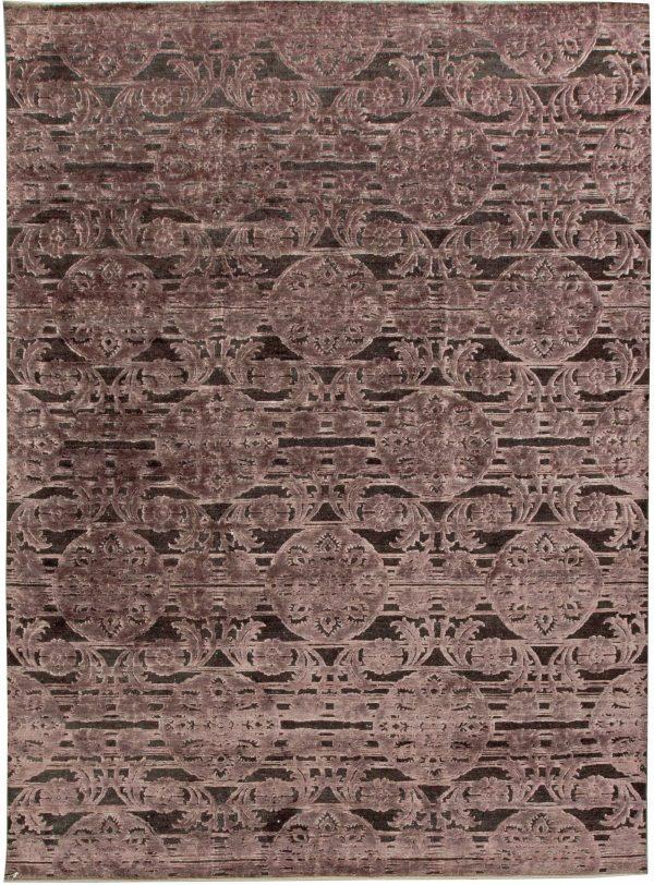 Indian Rug N11057