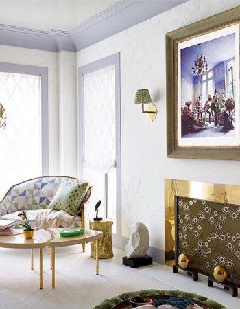 Interior Design LI7390685