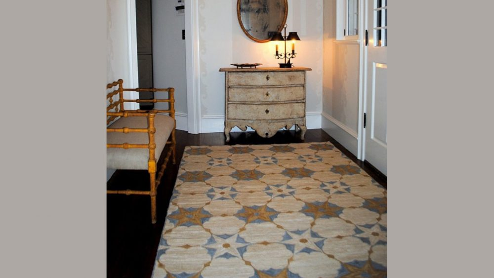 Interior Design DQ9983924