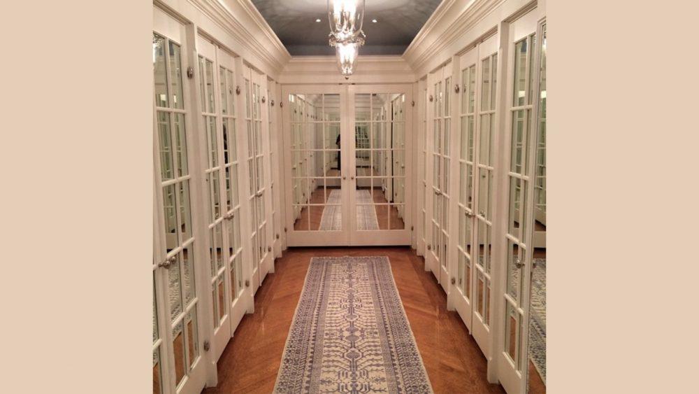 Interior Design EF2934006