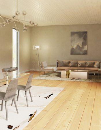 Interior Design JF3010918