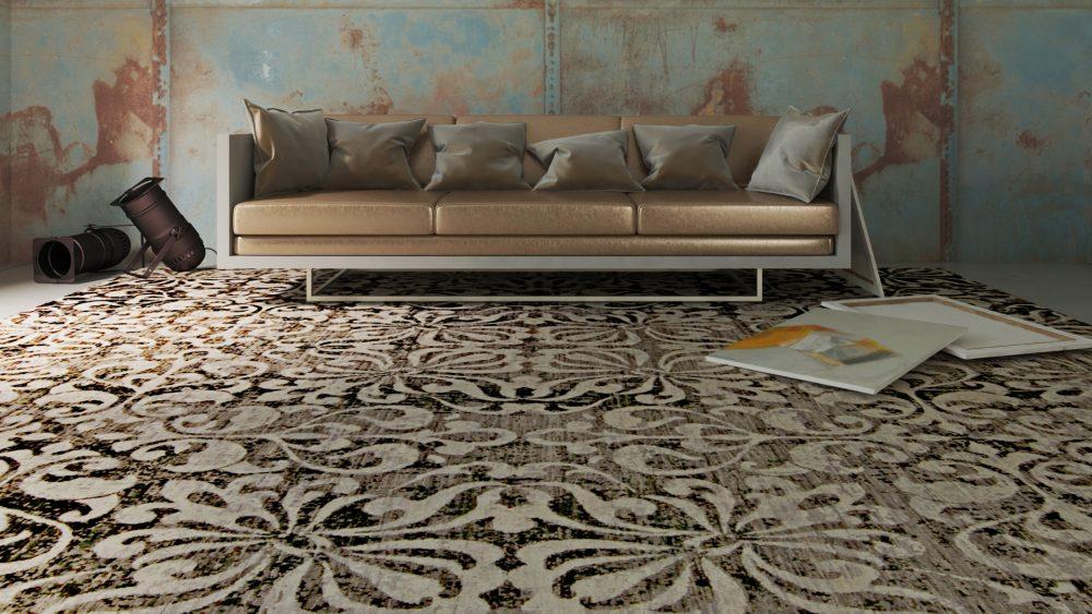 Interior Design LN7512367
