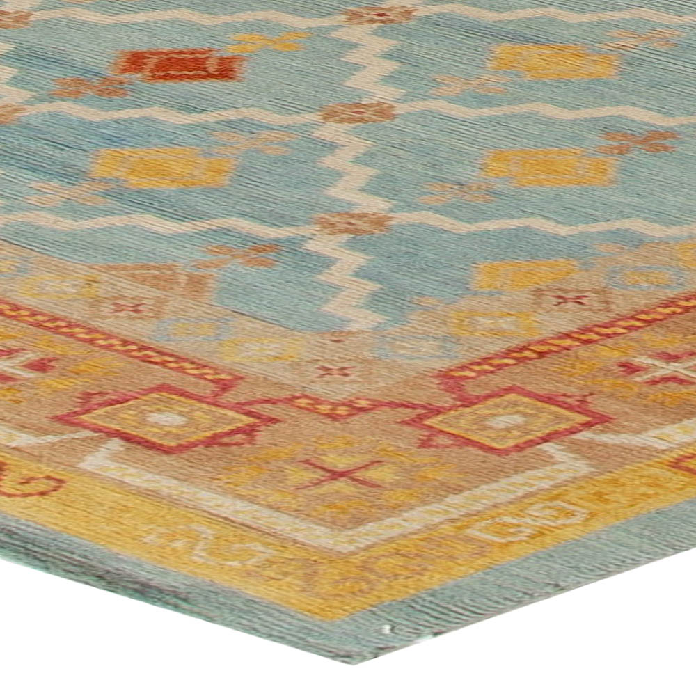 Jaipour – A Traditional Rug N11012