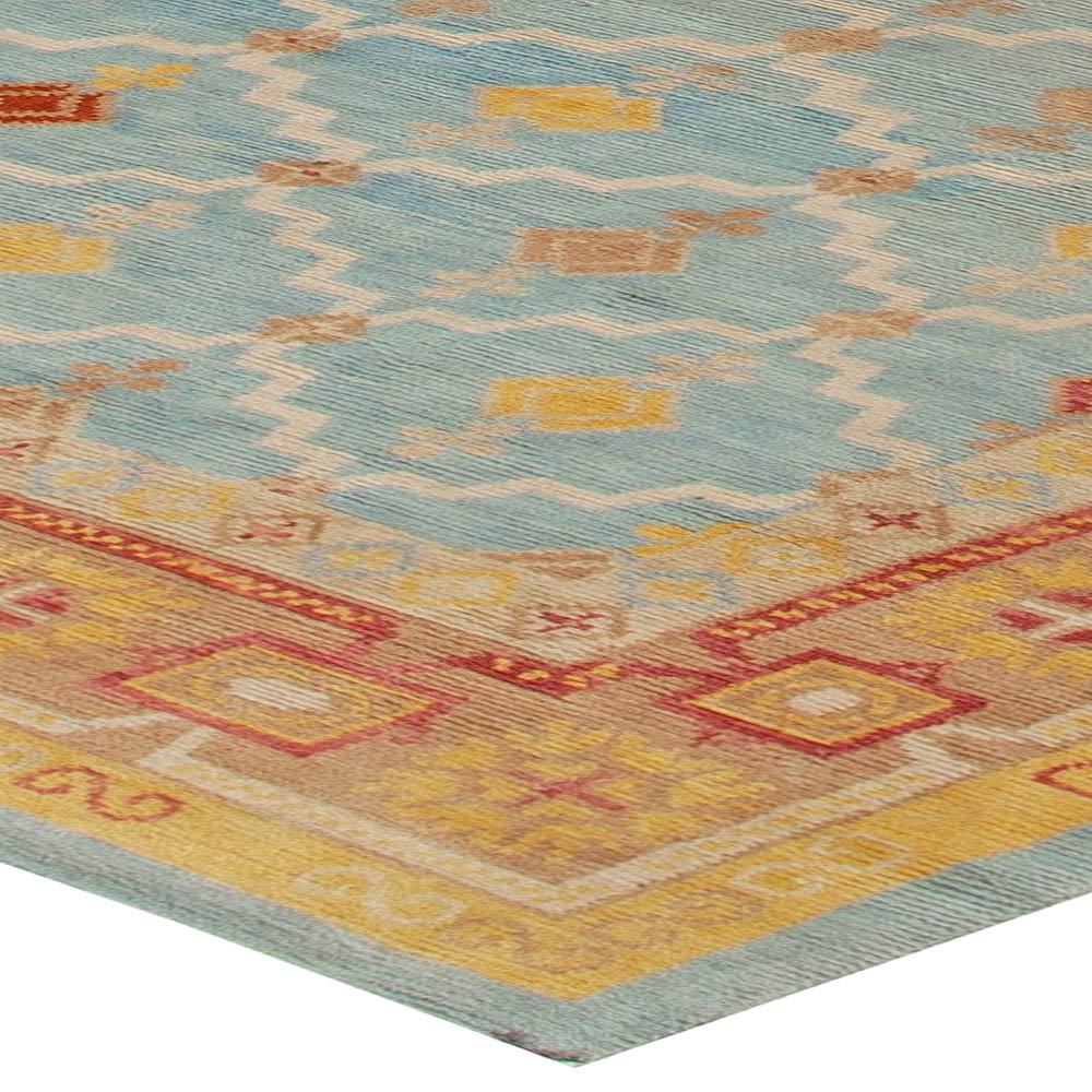 Jaipour – A Traditional Rug N11011