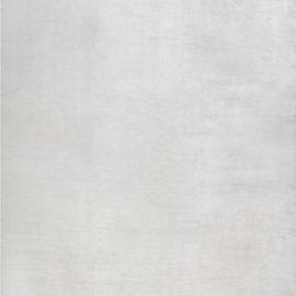 Oversized Line Grip Modern Carpet I N10850