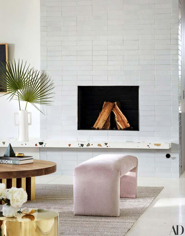 mandy-moore-house-trendy-interior-design