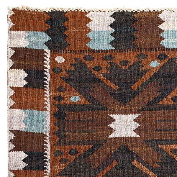 """Märta Måås-Fjetterström """"Carnation Tapestry Weave"""" BB6000"""