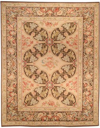 Bassarabian Rug N10649