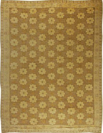 Große traditionelle europäische inspiriert Teppich N11222