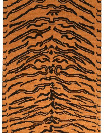 Tiger Design N03419
