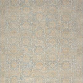Ivory Granada Design N10337