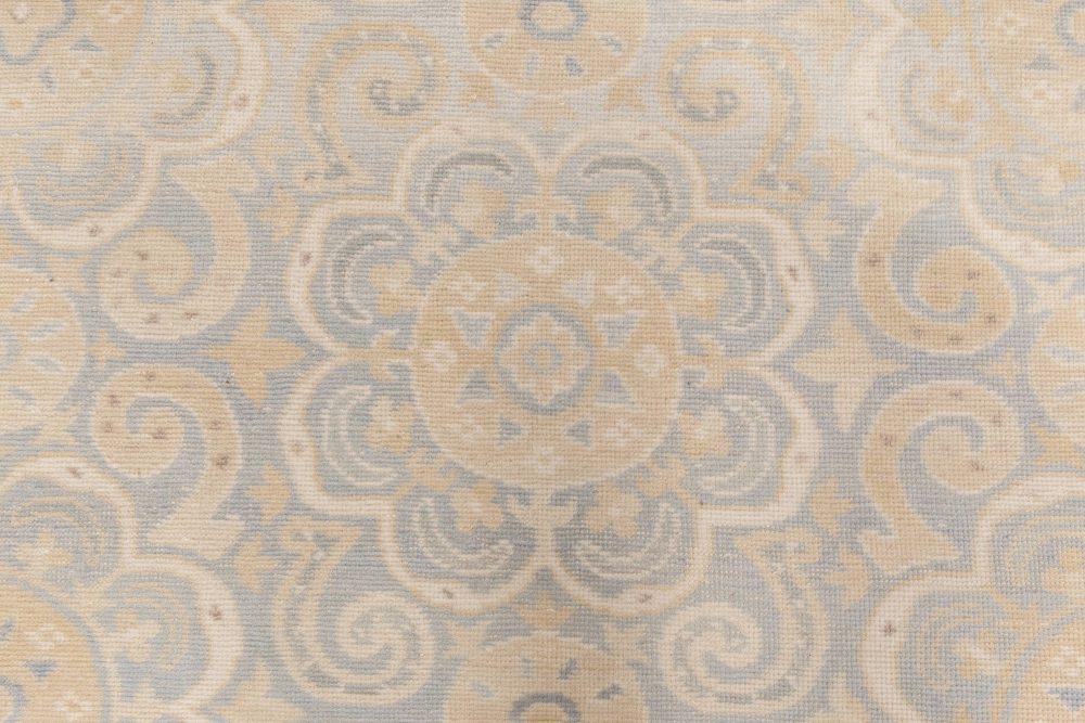 Granada Rug N10388