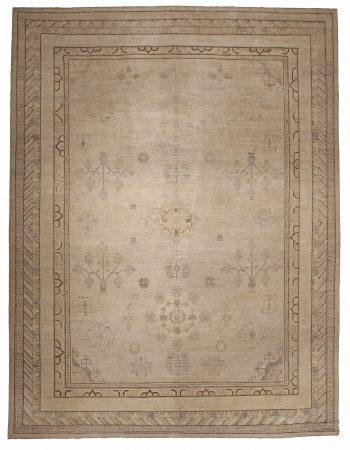 Khotan (Samarkand) N10425