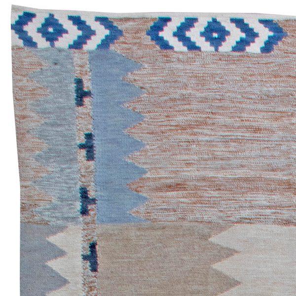 Sueco Plano Weave Rug N11336