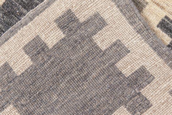 Pilha Sueco Rug N11674