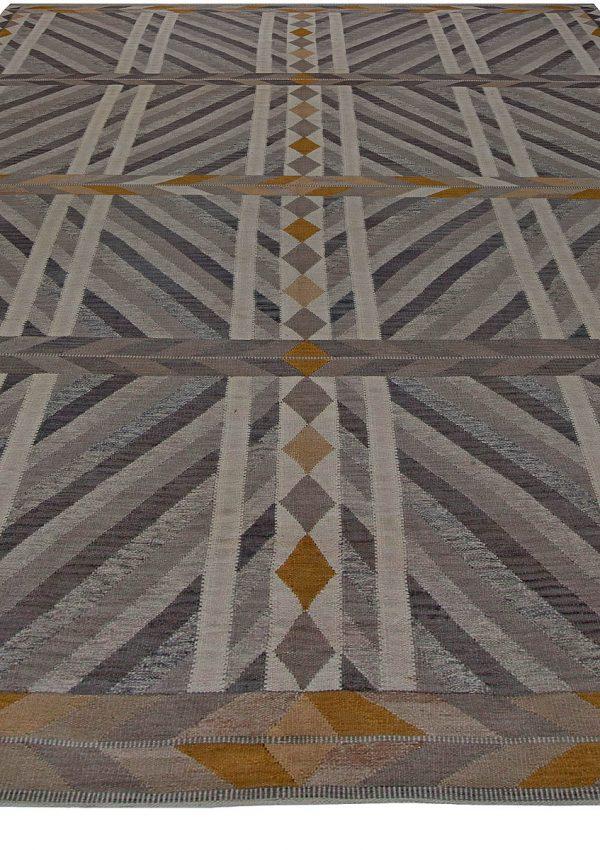 Schwedisch Wohnung Weave N11103
