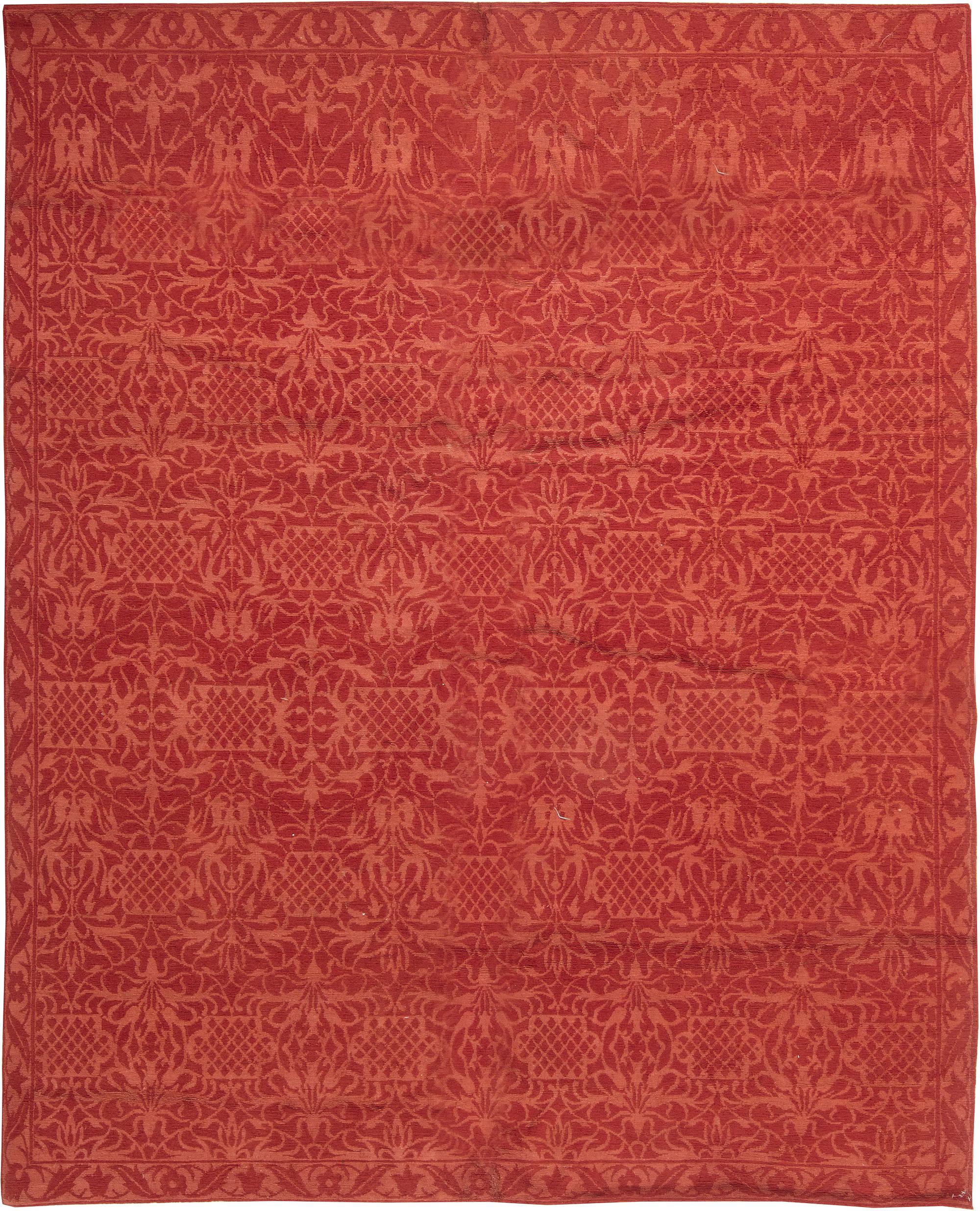 Tibetan N10154