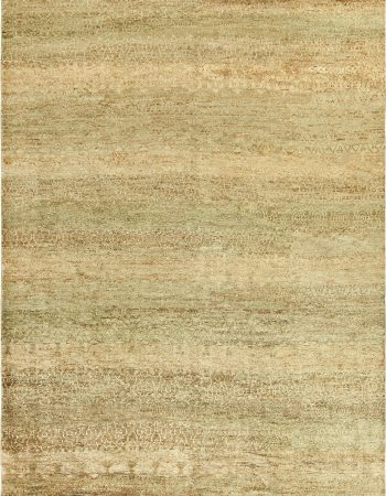 Modern Grey Braque Rug N12120