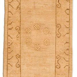 Samarkand no6 J-3455