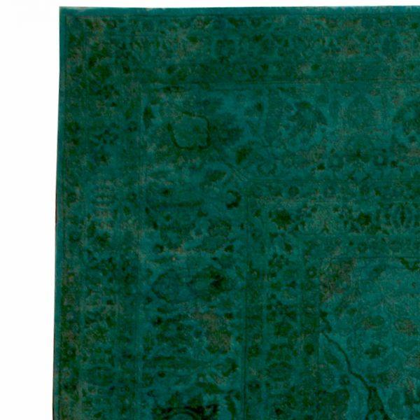 Tabriz HJR35 N10097