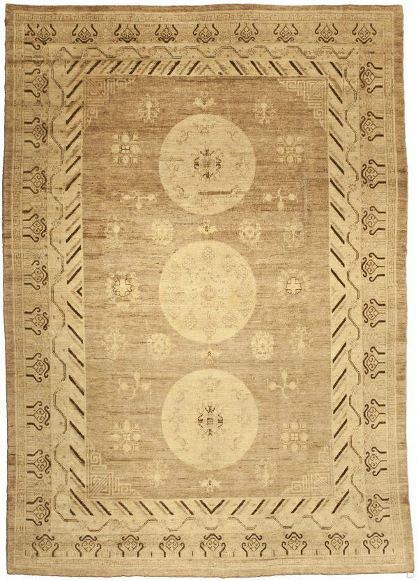 Ja4 Samarkand N10014